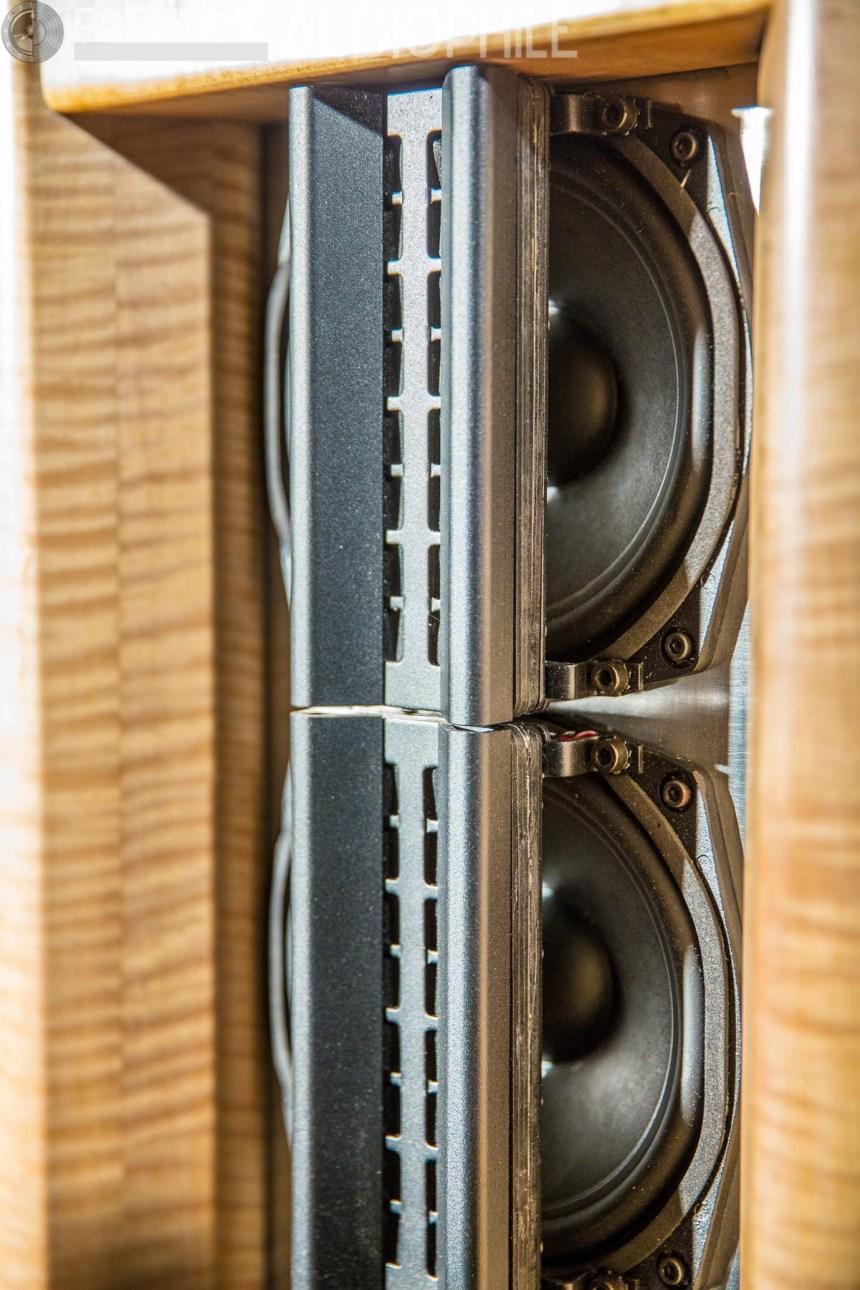 Audioism-2054