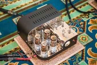 Classic-Loudspeaker-2034