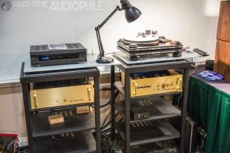 Classic-Loudspeaker-2036