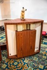 Classic-Loudspeaker-2047