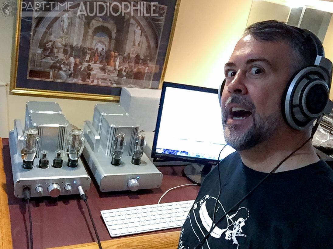 WooAudio-4816