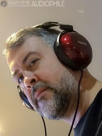 WooAudio-4826