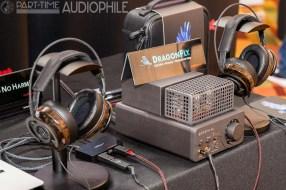 Audioquest-2570