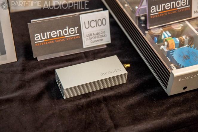 Aurender-2766
