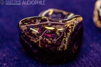 Noble-Audio-2523