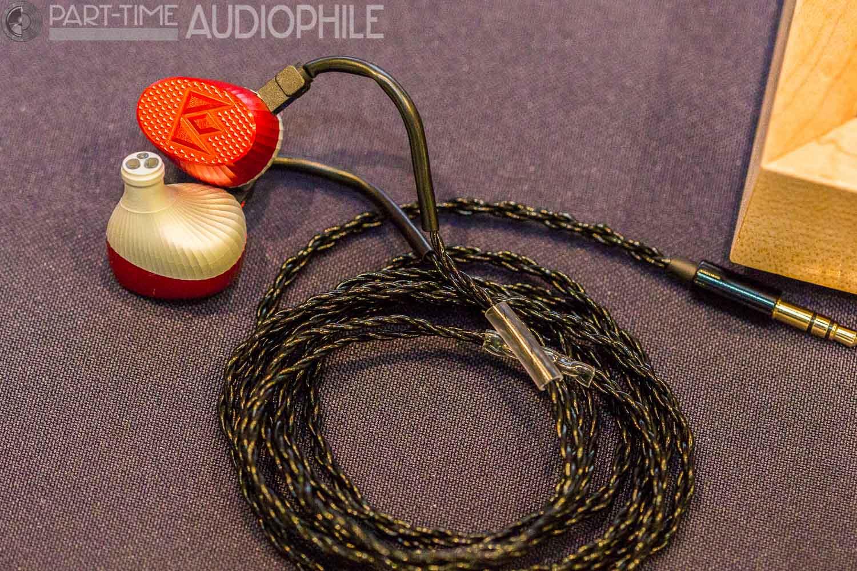 Noble-Audio-2532