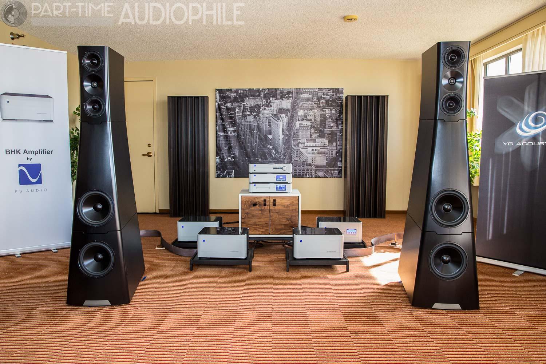 ps-audio-2421