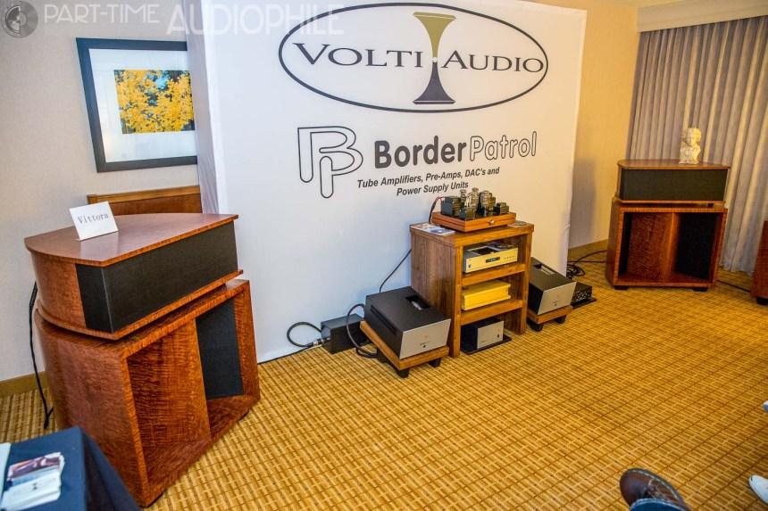 Volti-BorderPatrol-2848