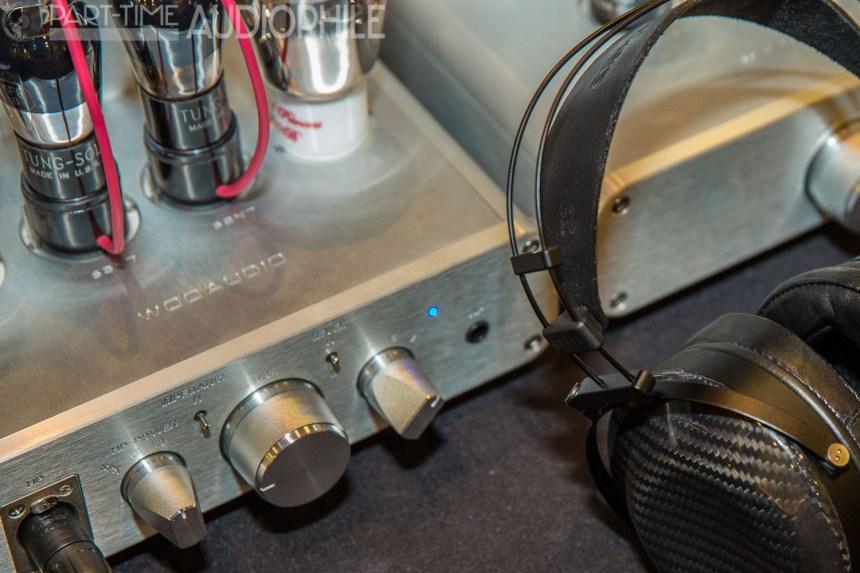 Woo-Audio-MrSpeakers-2496