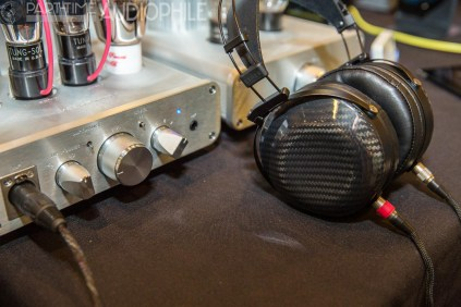 Woo-Audio-MrSpeakers-2500