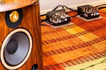 Classic-Audio-3074