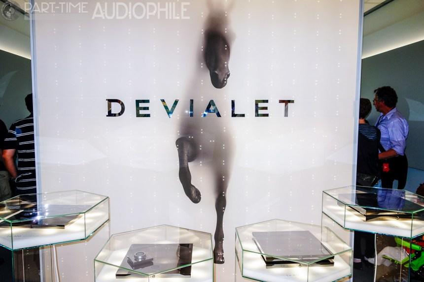 Devialet-04595