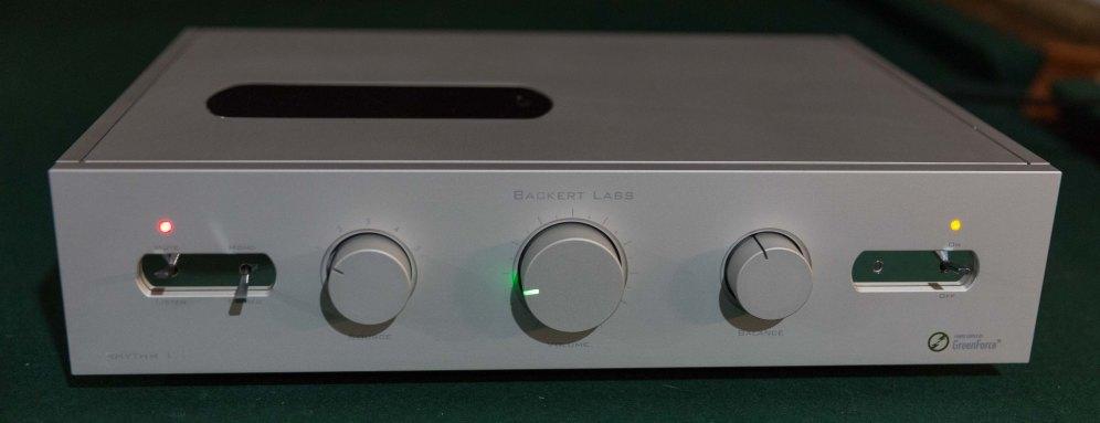 Backert-Labs-3577