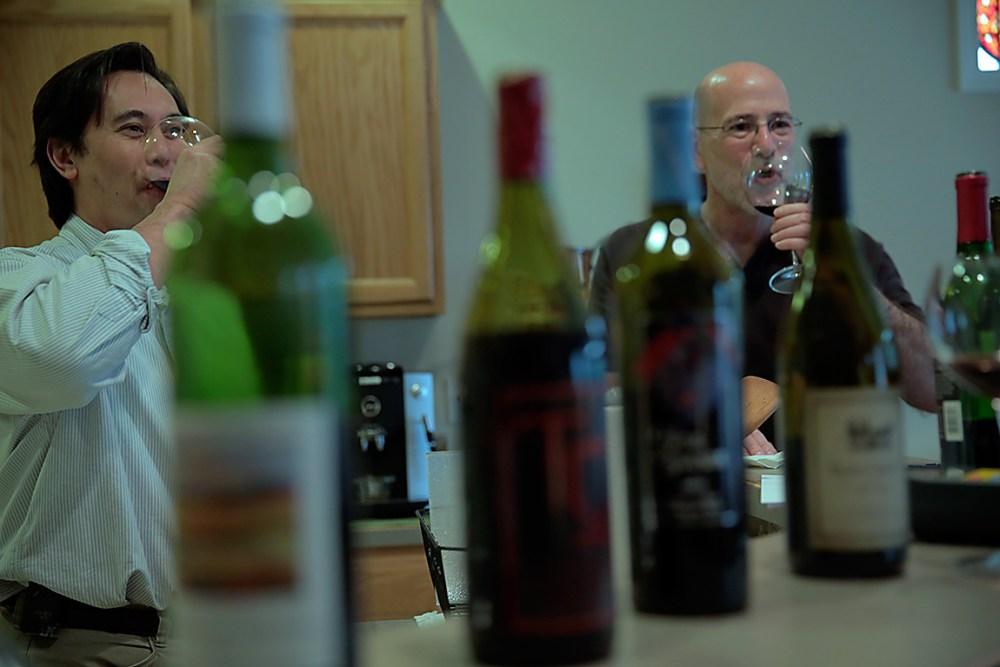 Leo-Jeff-wine1