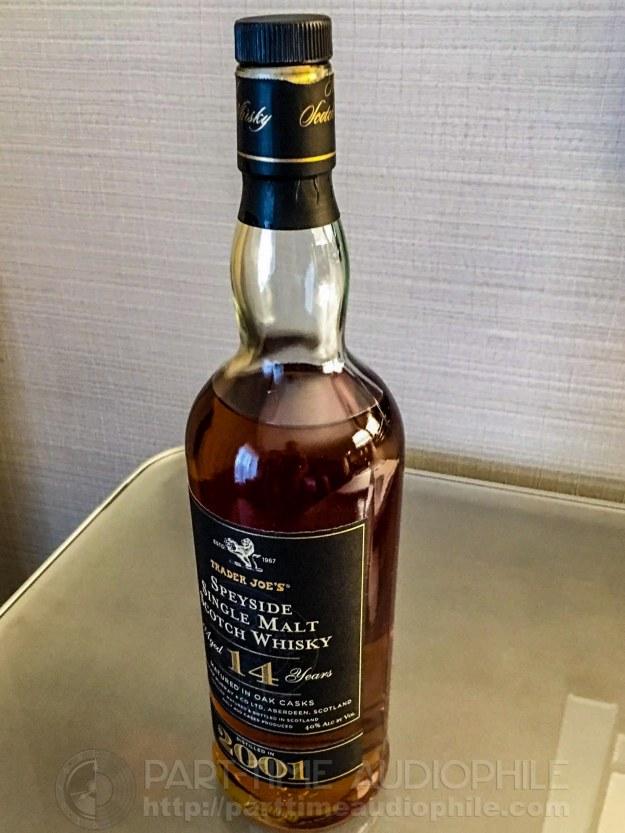 CanJam-Trader-Joes-Scotch-5540