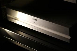 Focal-Pass-Labs-7