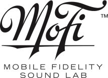 MoFi_Logo