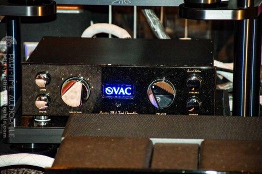 AXPONA-VSA-VAC-0259