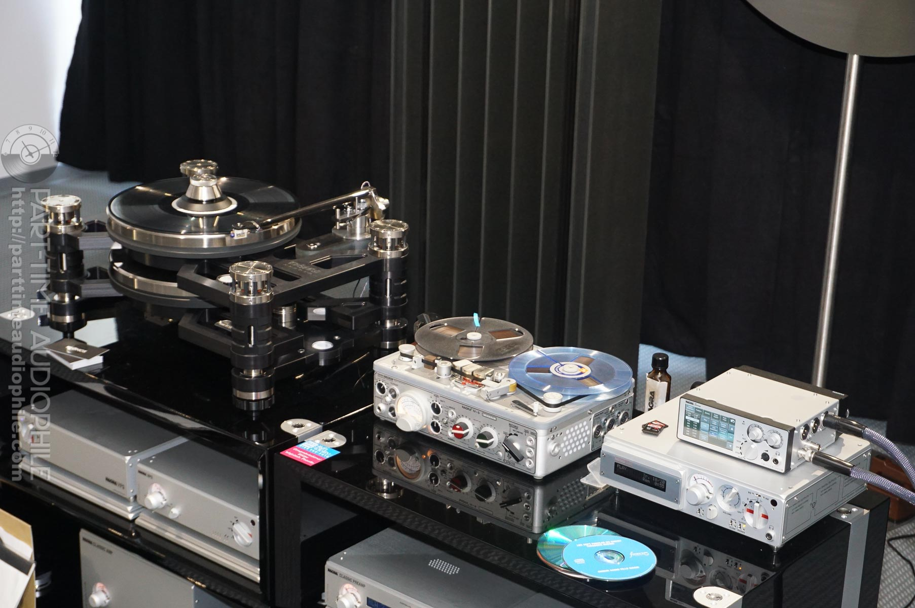 High-End-Nagra-03087