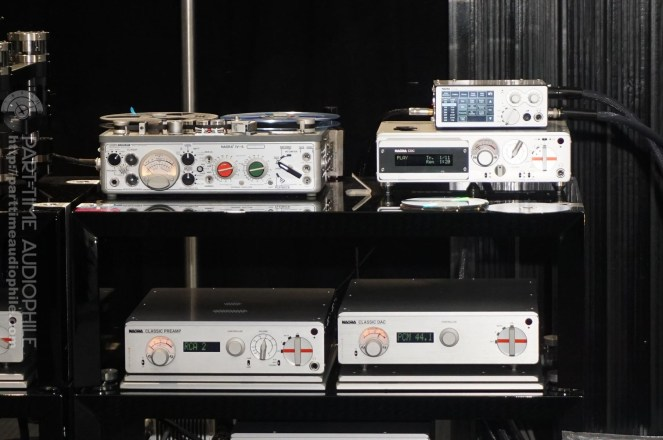 High-End-Nagra-03091