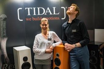 High-End-Tidal-01876