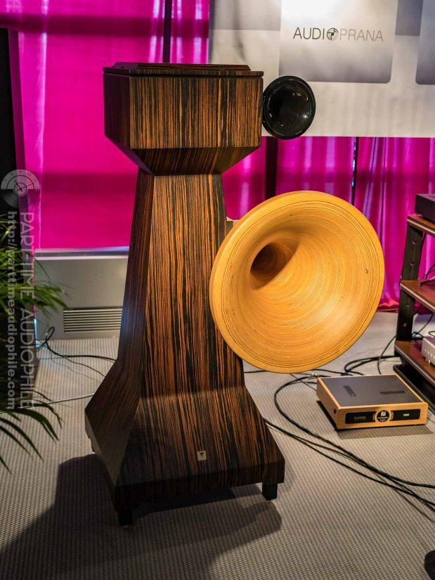 High-End-Tune-Trafomatic-Rockna-01777