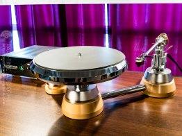 High-End-Tune-Trafomatic-Rockna-01984