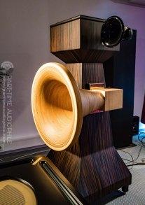High-End-Tune-Trafomatic-Rockna-01986