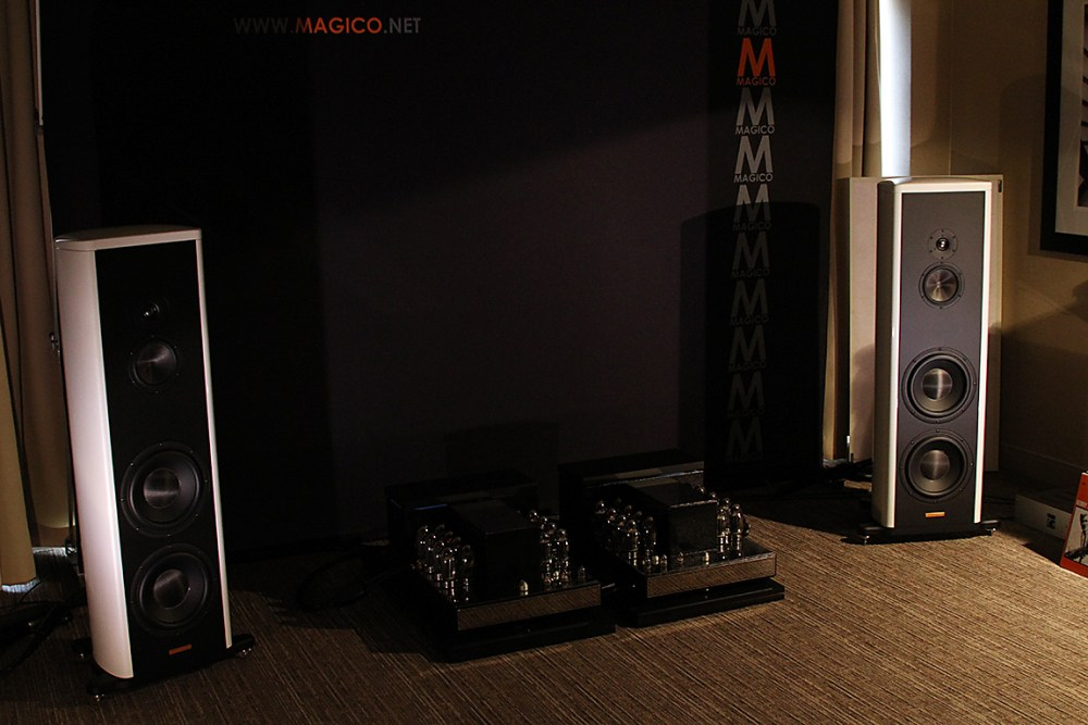 Magico-Tape