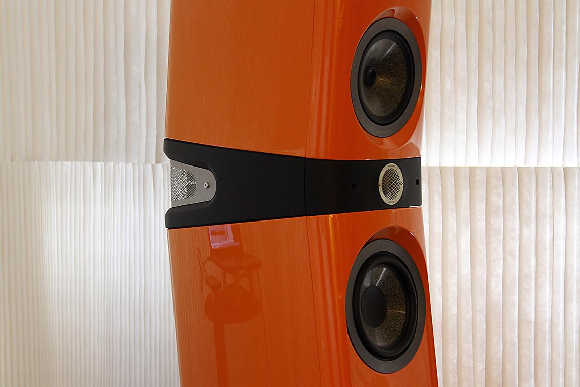 Orange-Focal-4