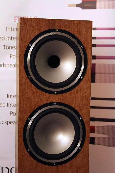 Rogue-Audio-Tannoy-7