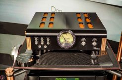 High-End-Sonus-Faber-02621