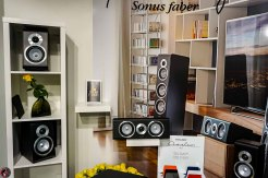 High-End-Sonus-Faber-02637