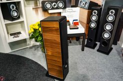 High-End-Sonus-Faber-02638