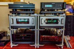 Newport-Audio-Research-Wilson-Meridian-8