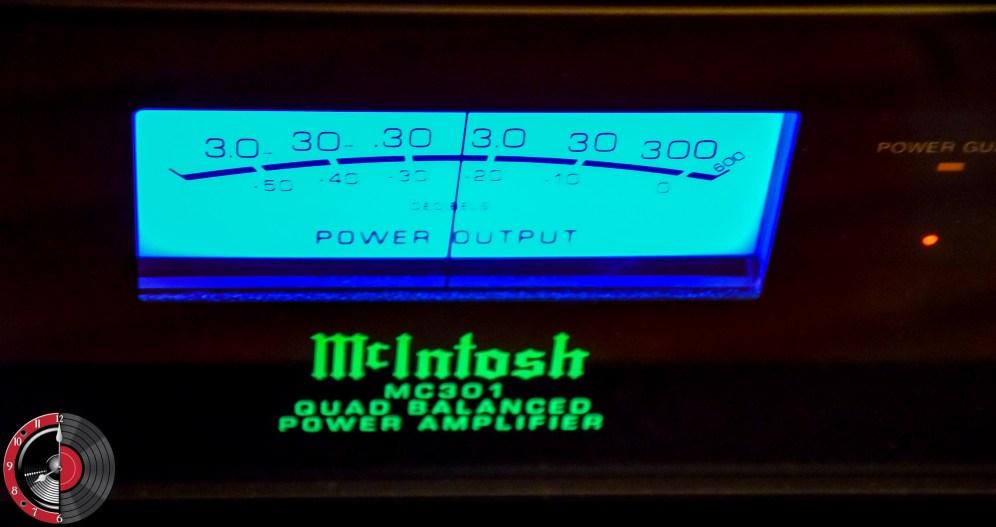 Newport-McIntosh-0613