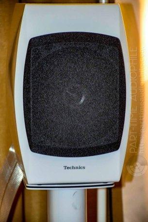 Newport-Technics-2-3