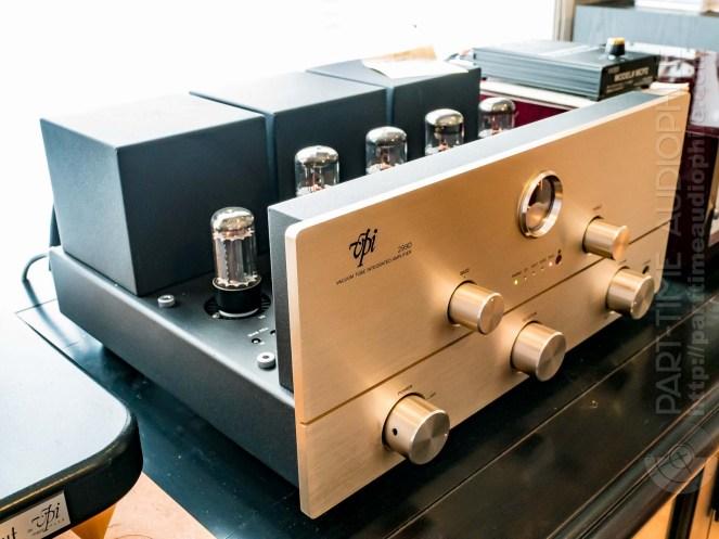 VPI-System-3-02396