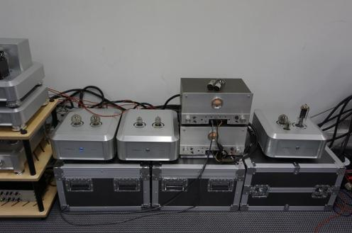 DSC02213 (Copy)