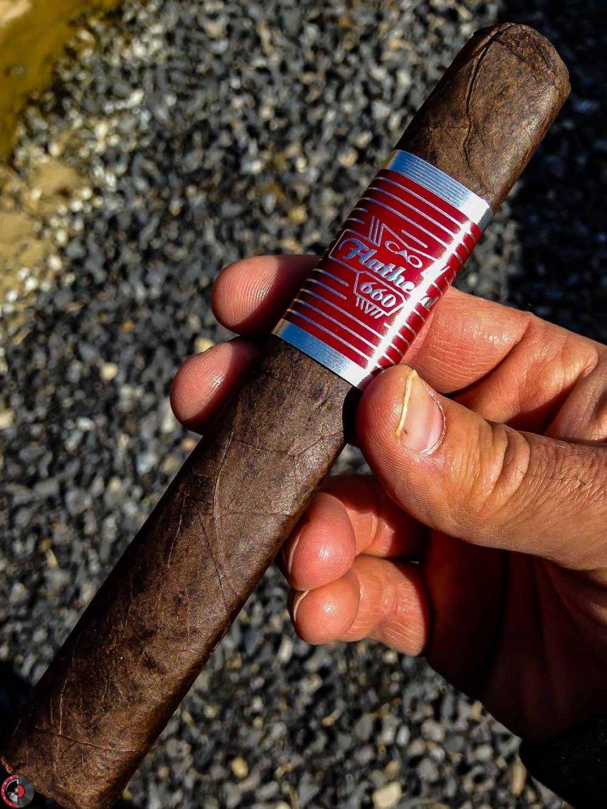 cigar-ny-30