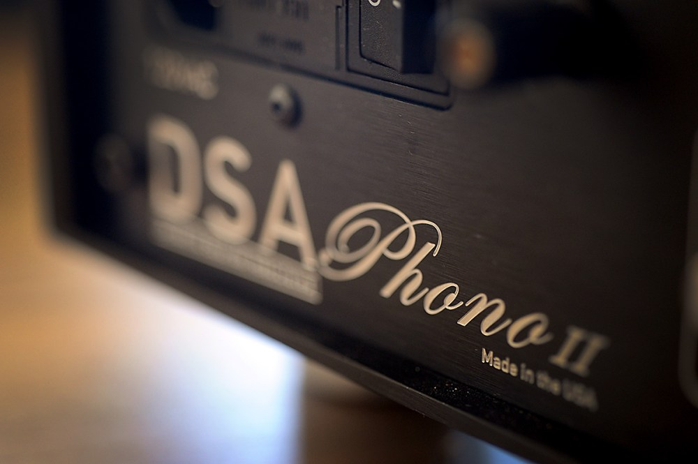 dsa-phono-ii-6
