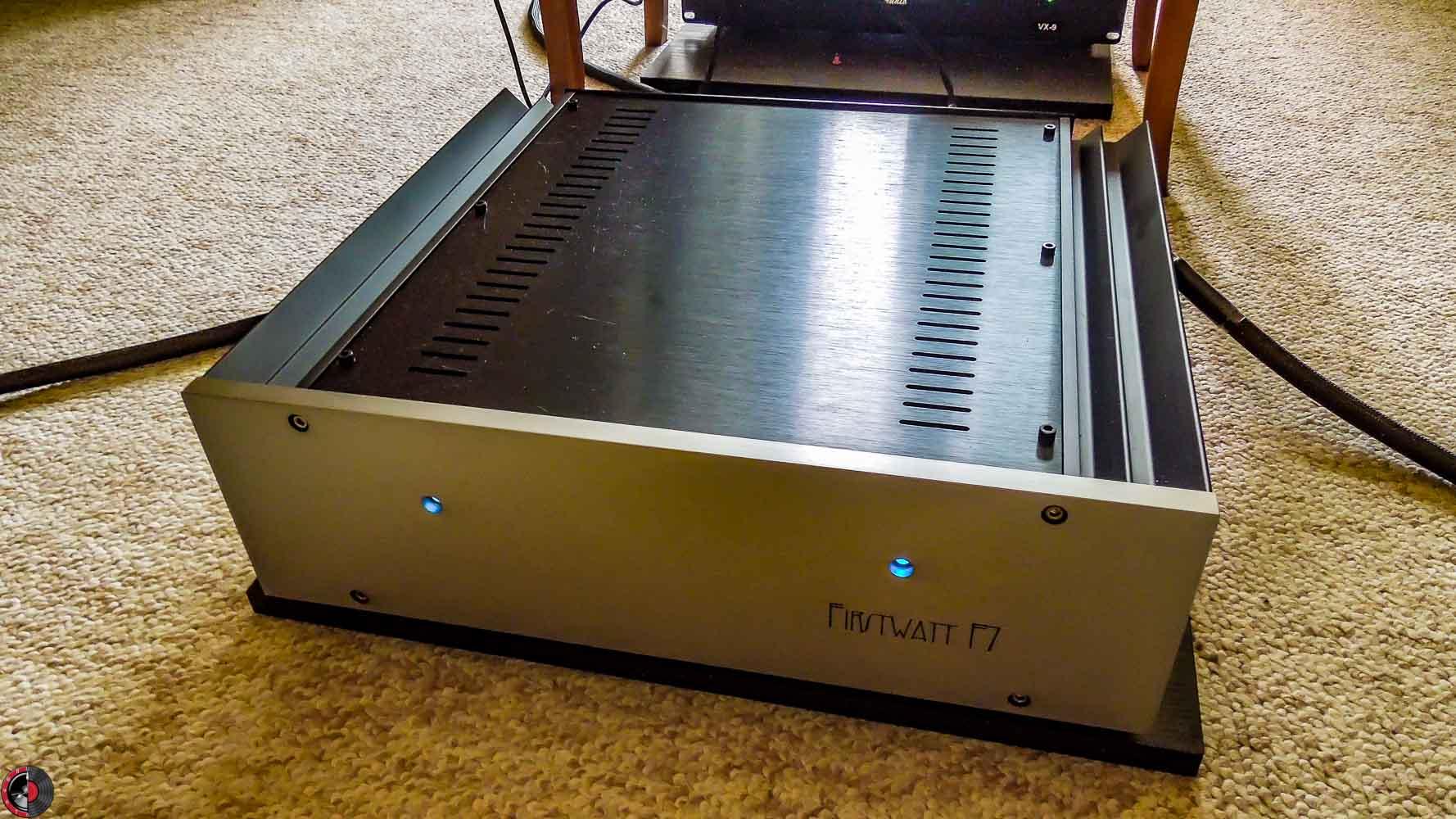 First-Watt-1158