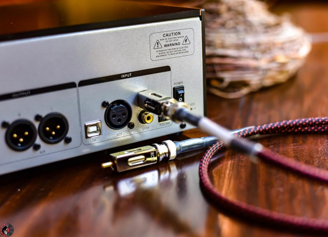 stereolab-2548