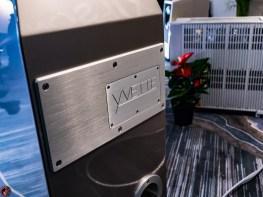 rmaf-wilson-vtl-02806