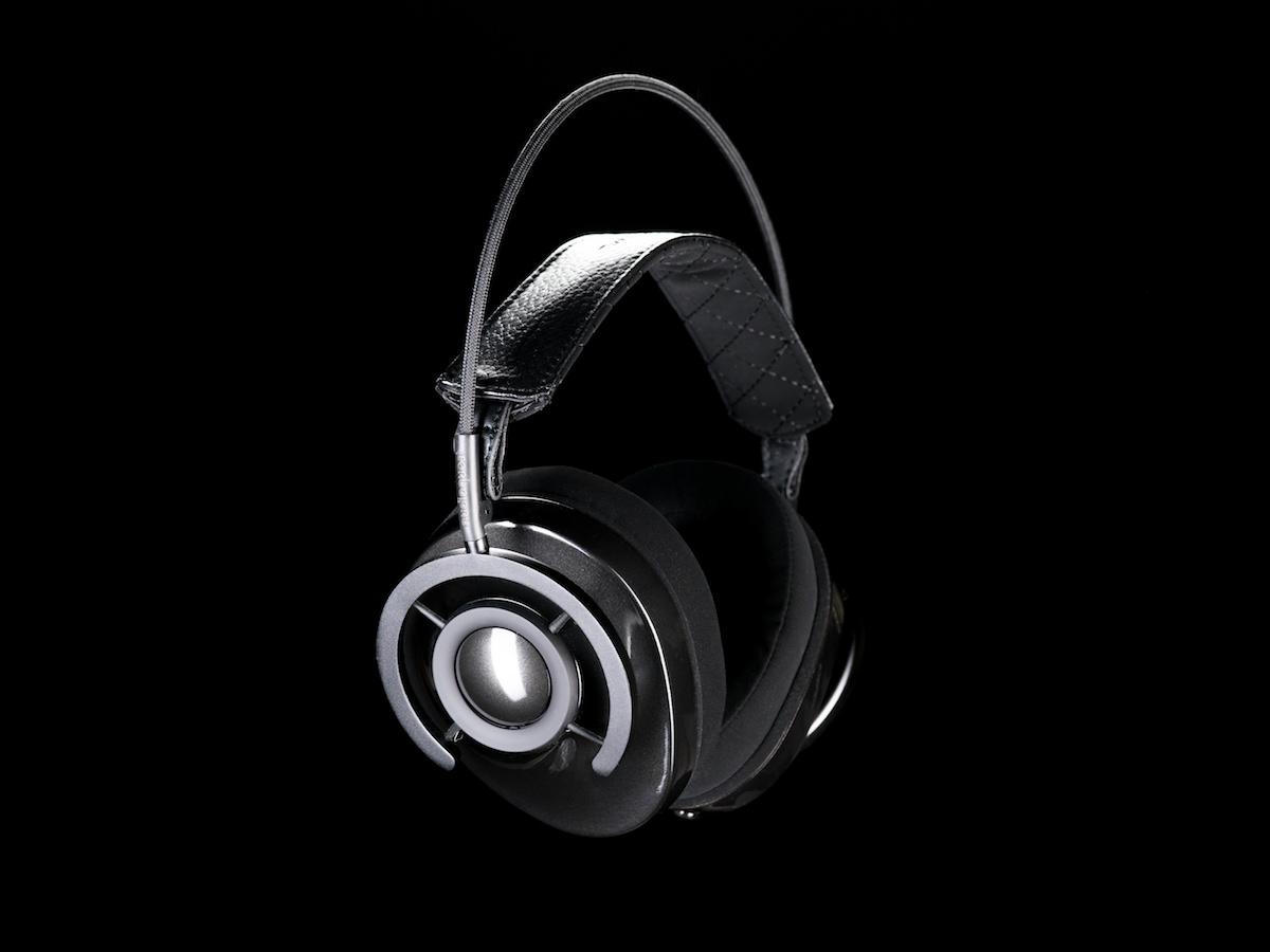AudioQuest NightHawk Carbon   NightOwl Carbon  18bf19a0cc75