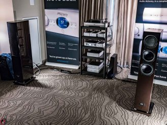 rmaf-elac-audio-alchemy-03049