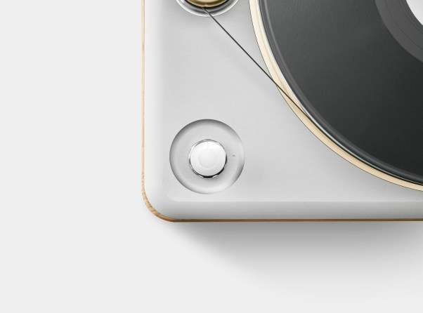 turntable_natural_knob-detail