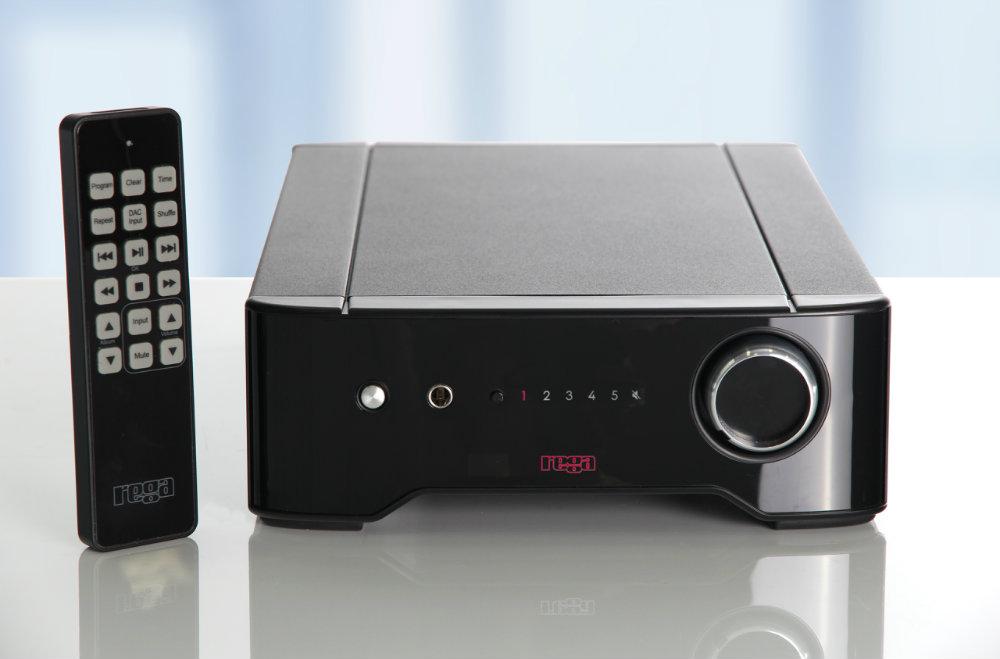 brio-with-remote