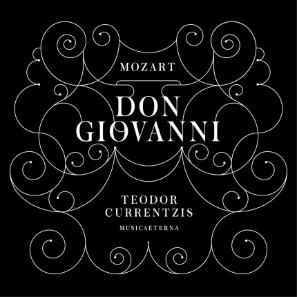 currentzis-don-giovanni