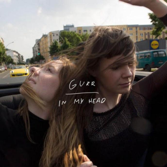 in-my-head
